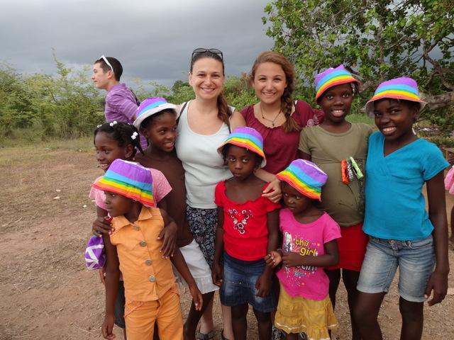 haiti2012-karens-967