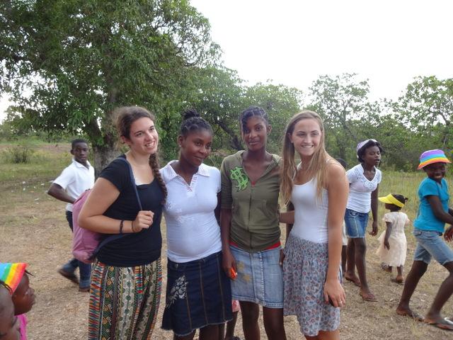 haiti2012-karens-971