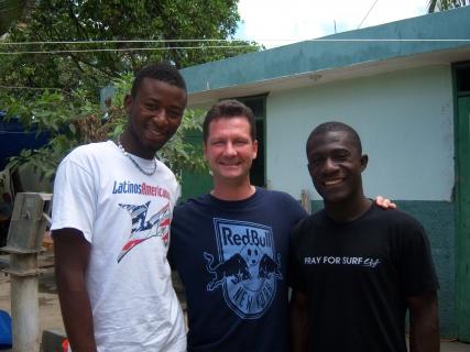 33 Judsen and Boaz 2011