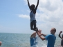 Haiti Trip 2014