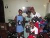 haiti shoes 3