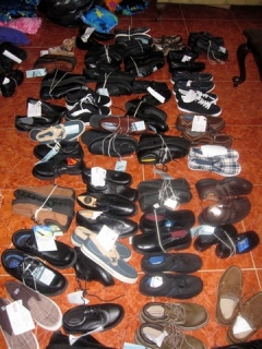 haiti shoes 2