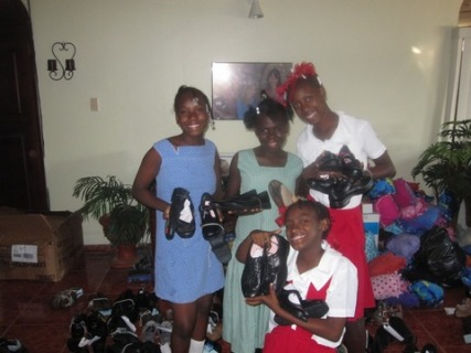 haiti shoes 3