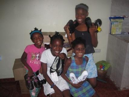 haiti shoes 6