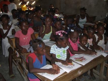 151 children coloring