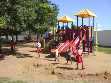 173 playground