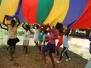 Haiti Mission Trip 2010
