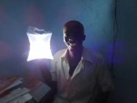 joseph-with-lantern-4