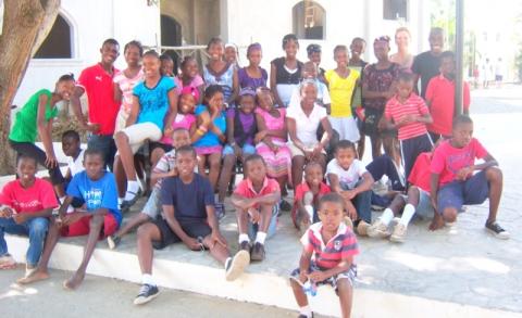 danitas-children-who-receive-nutrition-sponsorship
