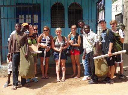 haiti2012-karens-1270