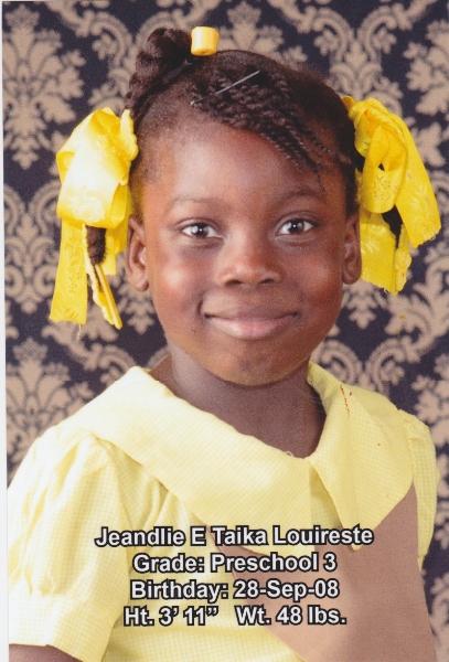 Jeandlie-E-Taika-Louireste