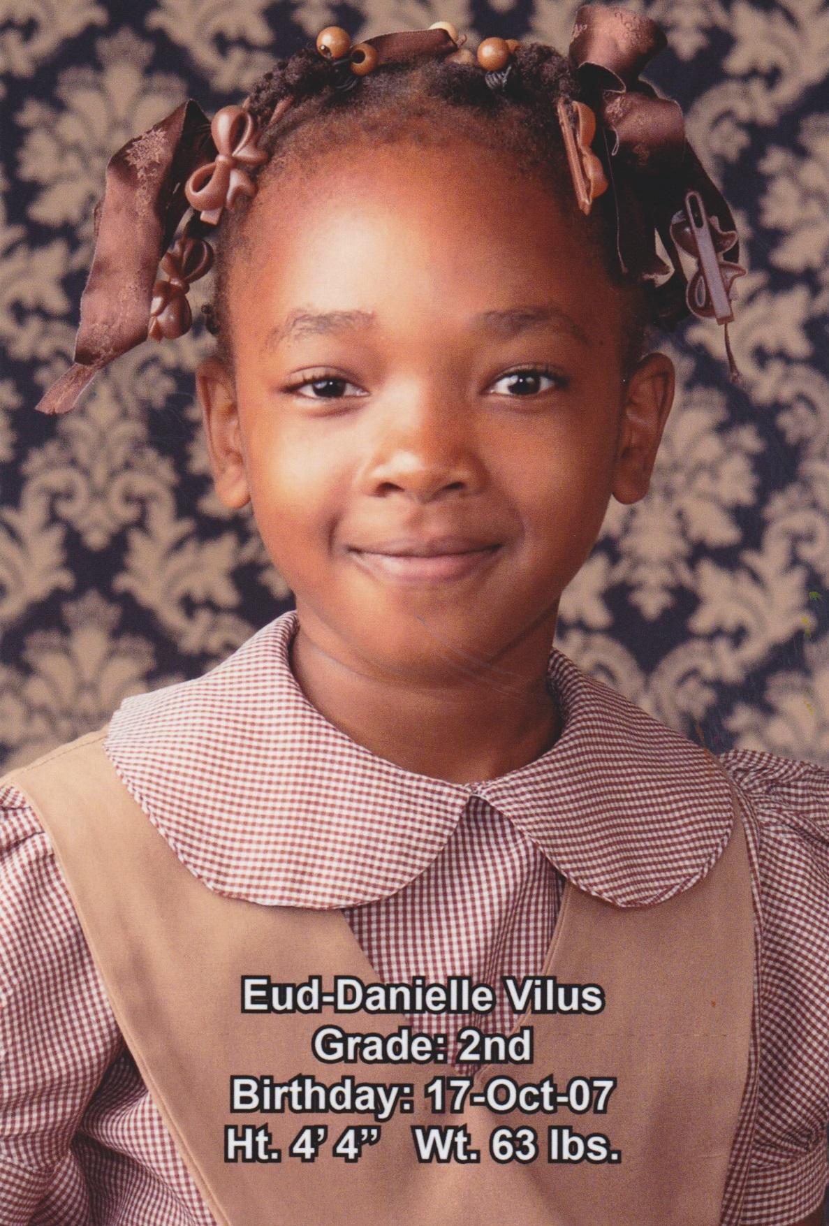 Eud-Danielle-Vilus