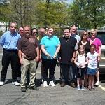 Brick Fellowship Group