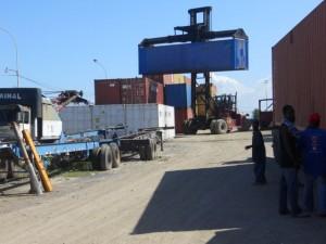 Haiti Containers 3[1]