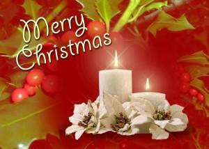 Christmas 2014 a