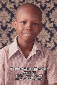 3 Ricardo J Gelens Bien-Aime (2)
